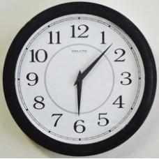 Вторичные часы ЧВМ -6014