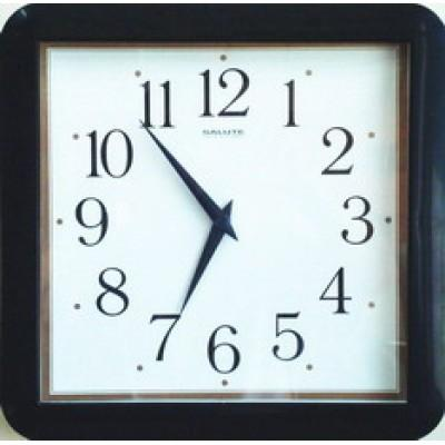 Вторичные часы ЧВМ -6017