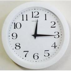 Вторичные часы ЧВМП -7015