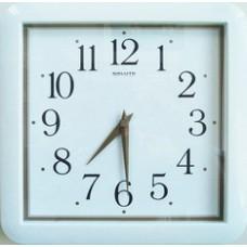 Вторичные часы ЧВМП -7017