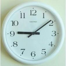 Вторичные часы ЧВМП -7216
