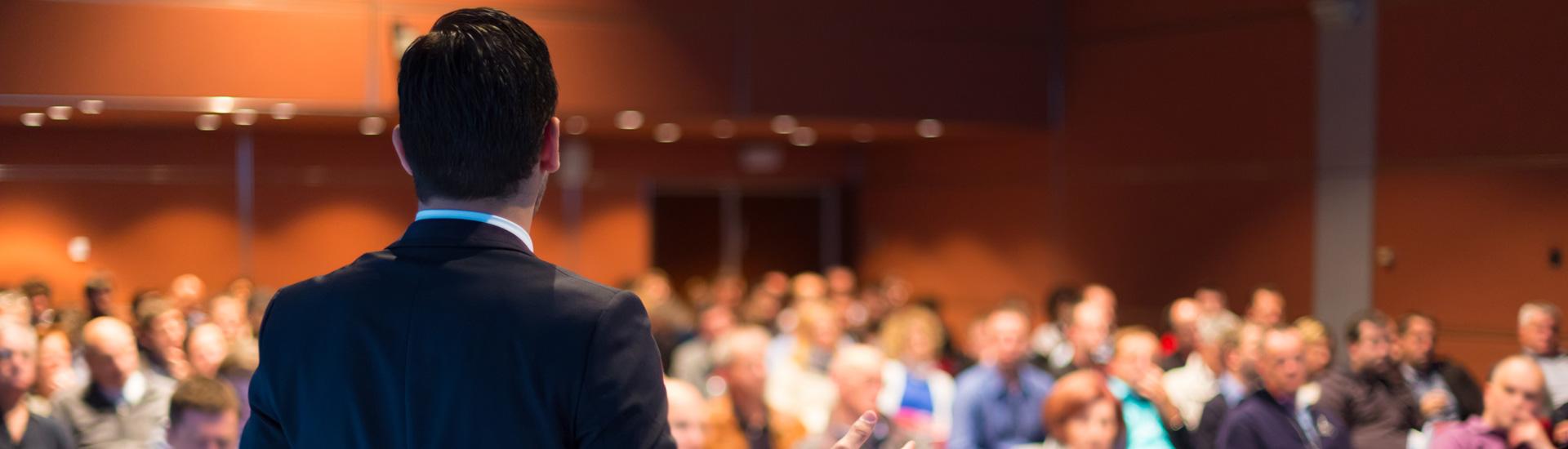 Часофикация для конференций