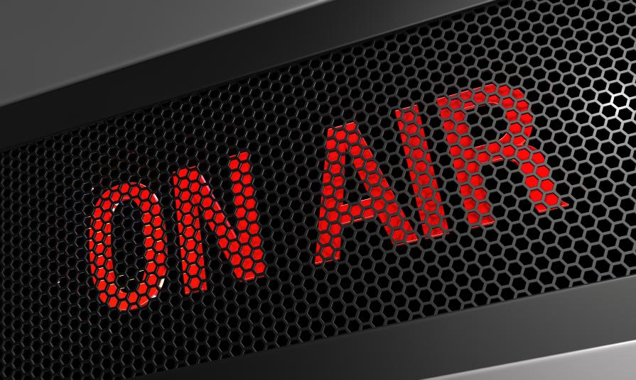 Системы точного времени в вещание и трансляции