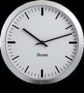 Вторичные часы, что это?